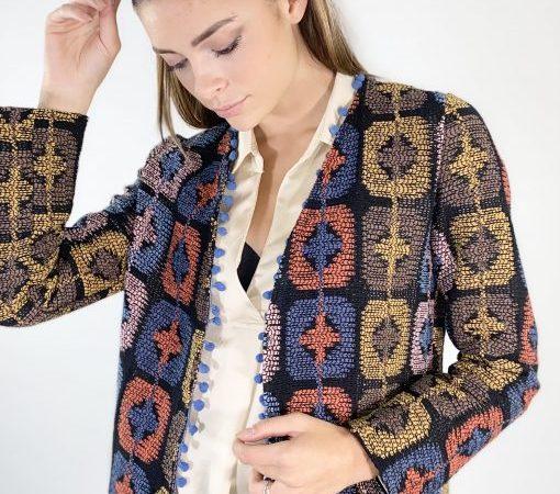 GiGi Moda, perché acquistare abbigliamento online