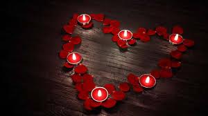 I legamenti d'amore di Aisha Zar funzionano sempre